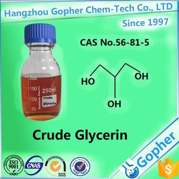 Glycerin Cement | 300-400 / Metric Ton | Glycerine Seller