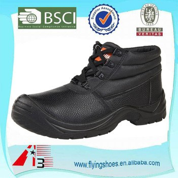 66bfa8d24c9 Flying Shoes Co., Ltd. - Fujian, China