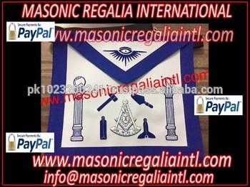 Masonic Regalia International - Punjab, Pakistan
