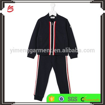 Dongguan Yimeng Garment Co , Ltd  - Guangdong, China