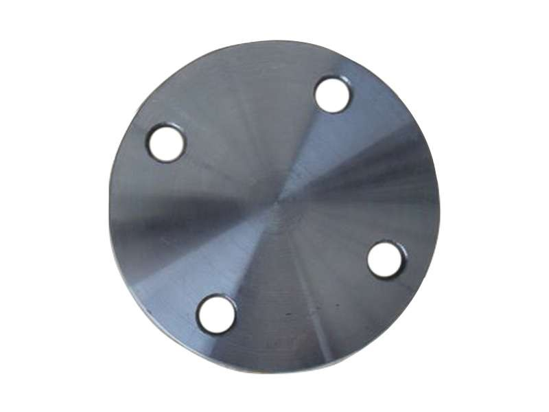 Factory Prices class series CARBON STEEL  FLANGE  ANSI BLIND  DN15-DN2000