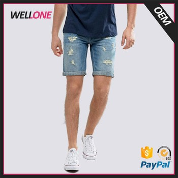 Guangzhou Wellone Garment Co , Ltd  - Guangdong, China