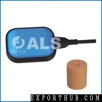 pressure control water pump