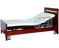 Multifunctional ElectricAdjustable Bed