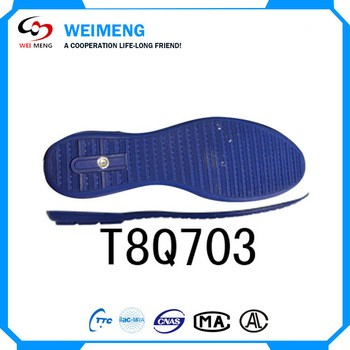 Wenzhou Weimeng Shoe Material Co , Ltd  - Zhejiang, China