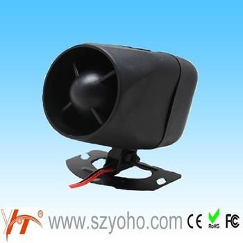 Shenzhen Yuanhang Electronic Co , Ltd  - Guangdong, China