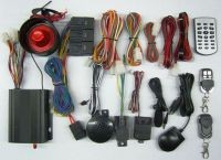 GPS跟踪系统LS07