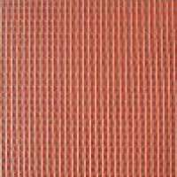 Tent Fabric Manufacturers - Tent Fabric Wholesale Suppliers