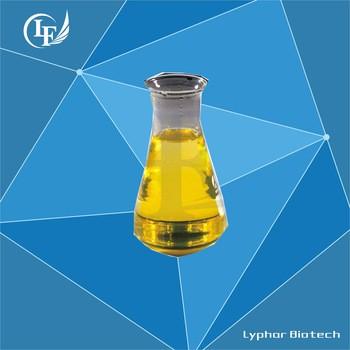 Xi'An Lyphar Biotech Co , Ltd  - Shaanxi, China