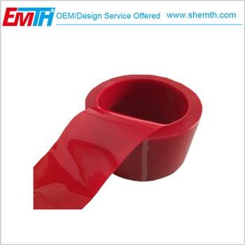 Shanghai Emth Import & Export Co , Ltd  - Shanghai, China