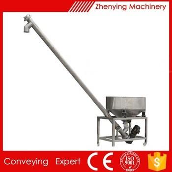 Xinxiang Zhenying Mechanical Equipment Co , Ltd  - Henan, China