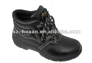 f167e8a84cd Shenzhen Huaan Labor Insurance Co., Ltd. - Guangdong, China