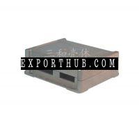 防水电气接线盒接线盒