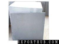 pvc block pallet flyash brick making machine