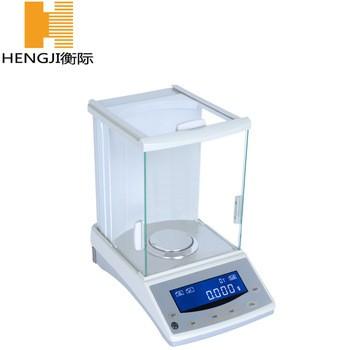 Yuyao Jinnuo Balance Instrument Co , Ltd  - Zhejiang, China