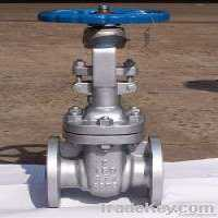 Resilient Wedge Gate Valve Manufacturers - Resilient Wedge