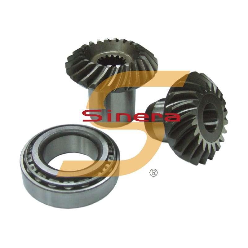 Sinera Marine | Spare Parts For Mercruiser Sterndrive