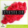 Wedding Decoration Flowers Rose Flower Artificial Flowers Bouquet