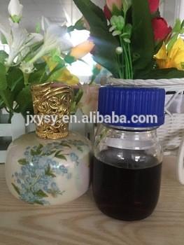 Jiangxi Yisenyuan Plant Spices Co , Ltd  - Jiangxi, China