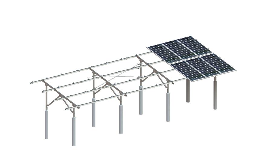 Lead Solar Holdings Co , Ltd - Shanghai, China