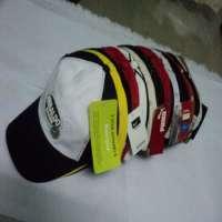 35df5651d Customized Cap Manufacturers - Customized Cap Wholesale Suppliers ...