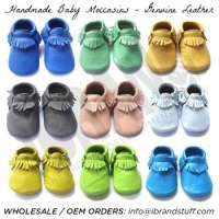 Baby Shoes Manufacturers Baby Shoes Wholesale Suppliers