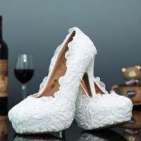 Bridal Shoes Manufacturers Bridal Shoes Wholesale