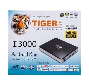 Shenzhen Tiger Star Electronical Co , Ltd  - Guangdong, China
