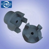 Taper bush and bushings and flanges and hubs and couplings