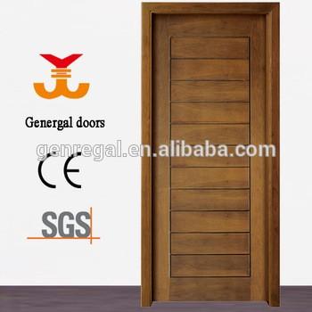CE Apartment Interior Veneer Paint Colors Wood Doors From