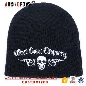 bc47e86f8 Shenzhen Aung Crown Caps & Hats Industrial Ltd. - Guangdong, China