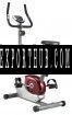 健身车SC6150