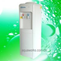 Floor Standing Water Dispenser