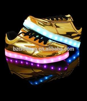 Quanzhou Binz Shoes & Clothing Co , Ltd  - Fujian, China
