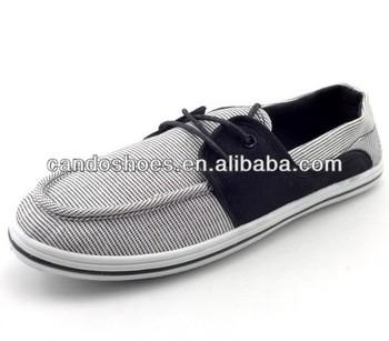 gents shoes boat shoes