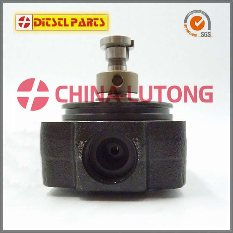 Rotor Head Gallery 1 468 333 333 For Audi From China-Lutong