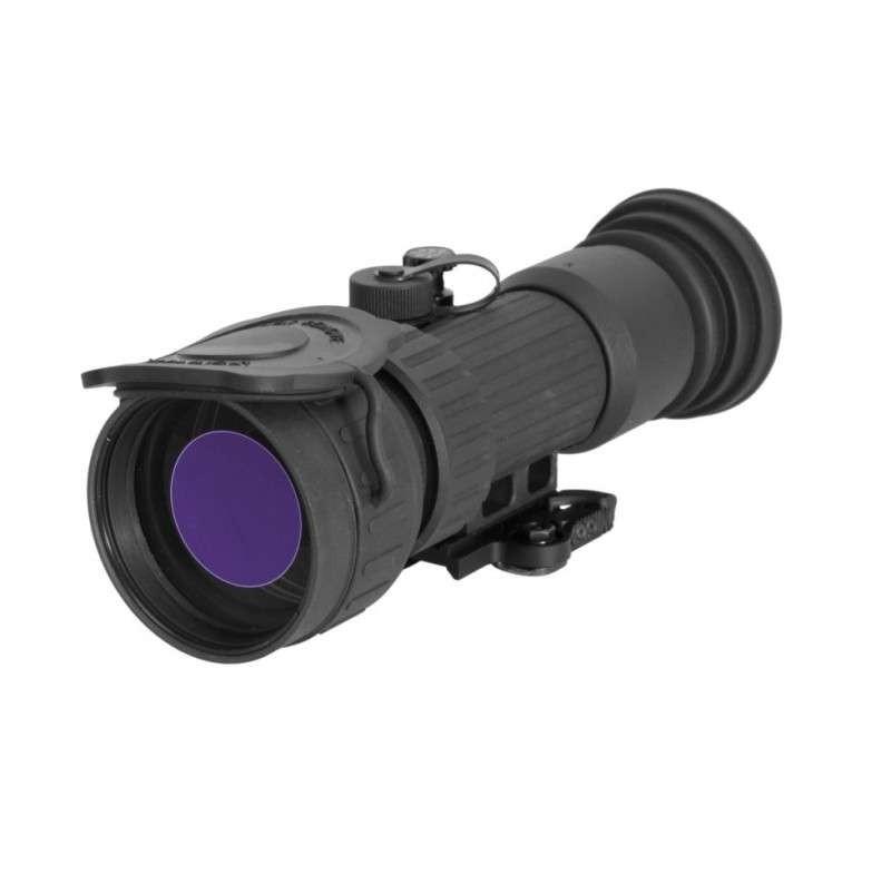 ATN PS28-4 Night Vision Rifle Scope