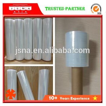 Jsna Asia Enterprises Limited - Hong Kong