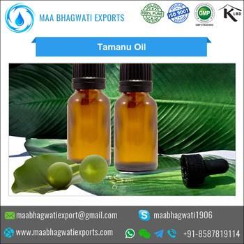Maa Bhagwati Exports - Punjab, India
