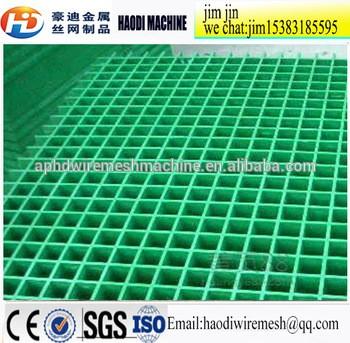 Anping Haodi Metal Wire Mesh Products Co , Ltd  - Hebei, China