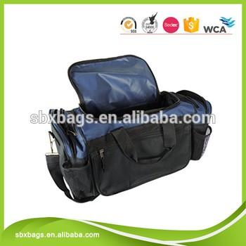 b44334b96a11 Shenzhen Sheng Bao Xing Leather Co., Ltd. - Guangdong, China