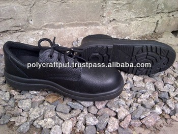 RR safety shoes industrial workers