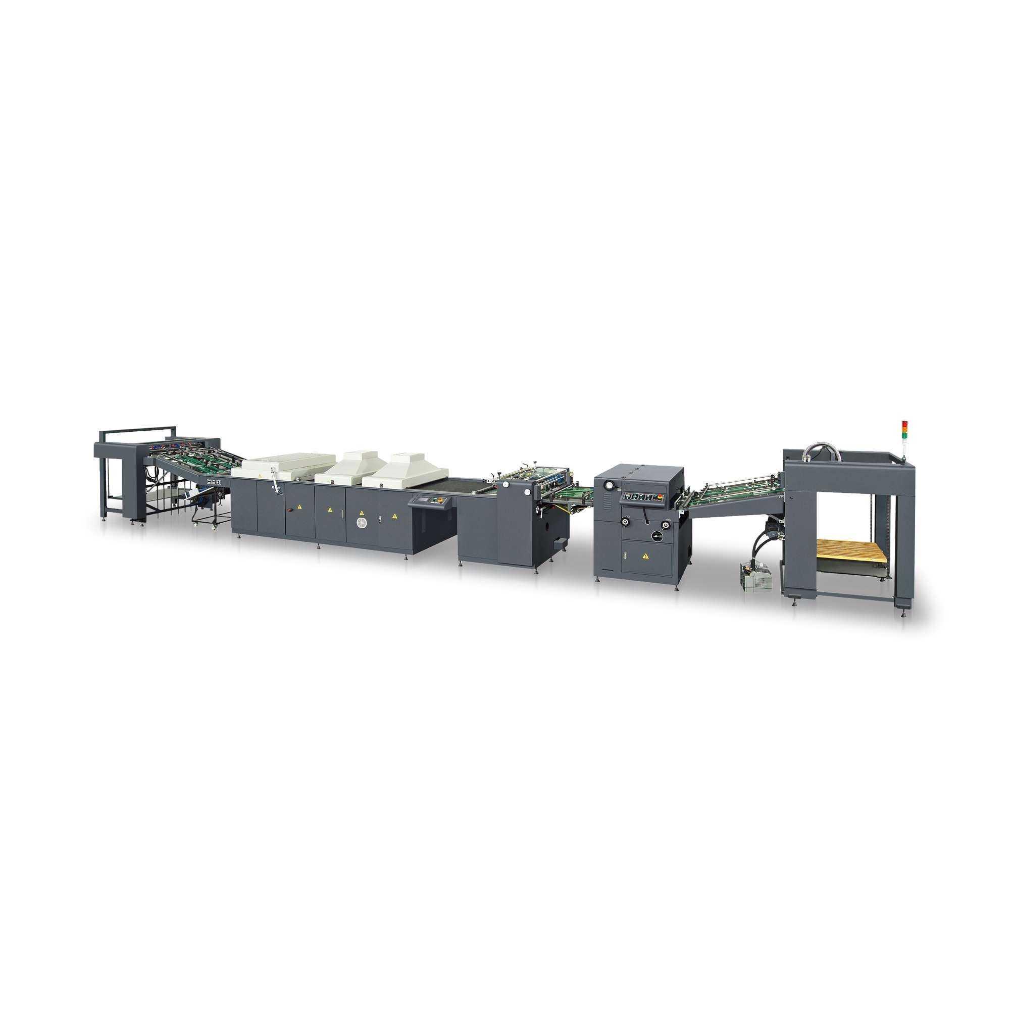 SGZ-C-UI1040Z-A / 1200Z-A全自动全涂布机