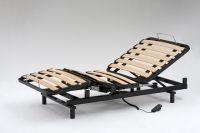 Electric Adjustable Bed RG300