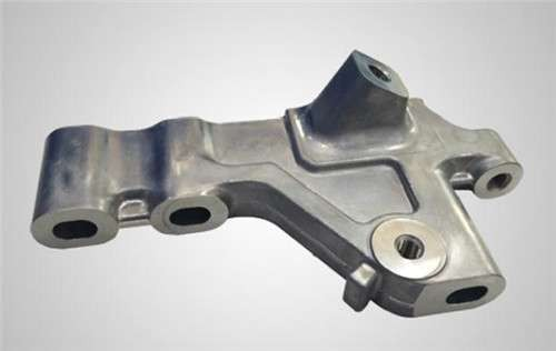 China high quality factory price Automobile suspension parts manufacture