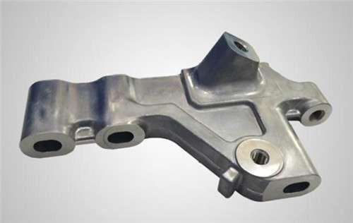 中国优质出厂价汽车悬挂件制造