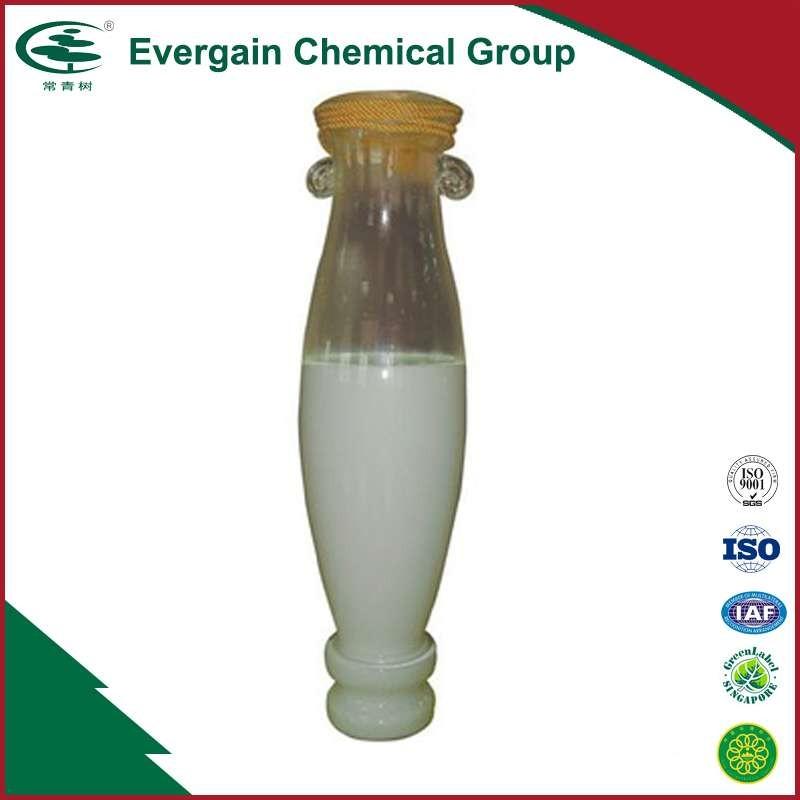 Evergain Adhesive Group - Guangdong, China