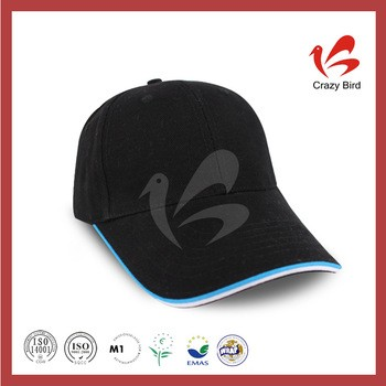 3dfa4198f Crazy Bird Cap Industry Co., Limited - Hong Kong