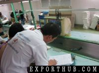 Full Inspection ServiceSorting