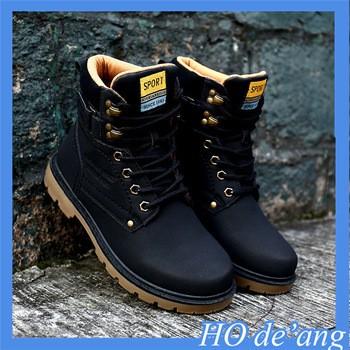 8f02af34db5 Yiwu Hodeang E-commerce Co., Ltd. - Zhejiang, China